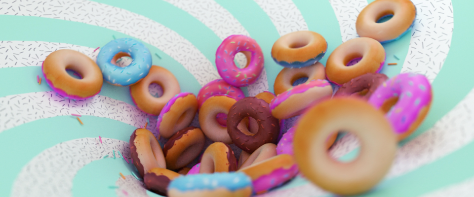 DoNuts_ThumbNew